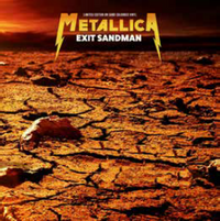 Exit Sandman