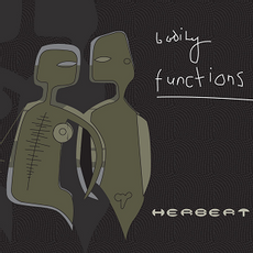 bodily functions (2021 reissue)