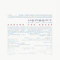 Around The House (2021 reissue)