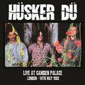 Live at Camden Palace
