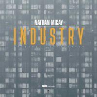 Nathan Micay