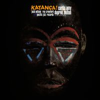 Katanga! (2021 reissue)