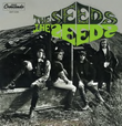 the seeds (deluxe reissue)