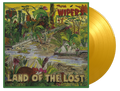 Land Of The Lost (2021 reissue)
