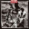 ICKY THUMP (2021 reissue)
