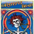 Grateful Dead (Skull & Roses) (2021 reissue)