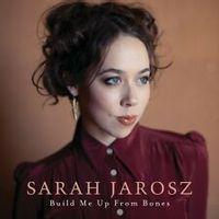 Build Me Up From Bones (2021 reissue)