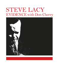 Evidence (2021 reissue)