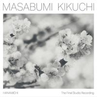 Hanamichi - The Final Studio Recording