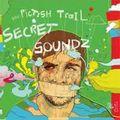 Secret Soundz Vol. 1 & 2