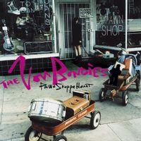 pawn shoppe heart (2016 reissue)