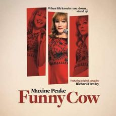 Funny Cow - Original Motion Picture Soundtrack