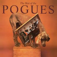 THE BEST OF THE POGUES (2018 reissue)