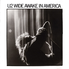 Wide Awake In America (2018 reissue)