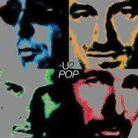 Pop (2018 reissue)