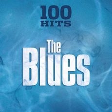 100 hits - the blues