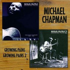Growing Pains + Growing Pains 2 (2020 reissue)