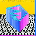 ANGLES (reissue)