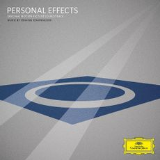 personal effects OST