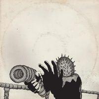 Mutilator Defeated At Last (super limited colour vinyl import version)