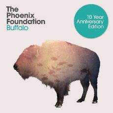 Buffalo (10 year anniversary edition)