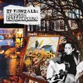 KT Tunstall's Acoustic Extravaganza (2019 reissue)