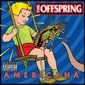 Americana (2019 reissue)