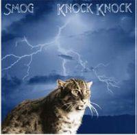 Knock Knock (2019 reissue)