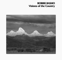 Visions Of The Country (40th Anniversary Edition)