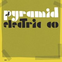 PYRAMID ELECTRIC CO (reissue)