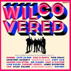 wilcovered (rsd 20)