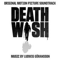 composed by ludwig goransson