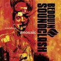 Sounding A Mosaic (2015 reissue)
