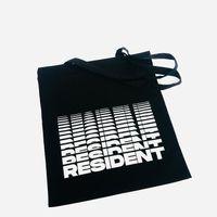 repeater design