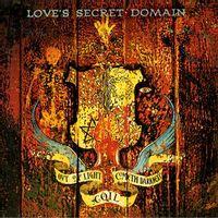 Love's Secret Domain (30th-anniversary edition)