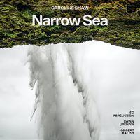 Caroline Shaw: Narrow Sea