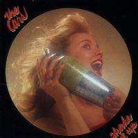 Shake It Up (2021 reissue)