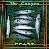 feast (2021 reissue)