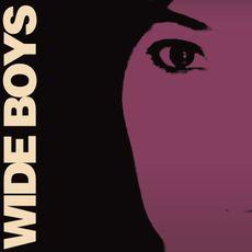 WIDE BOYS / 104