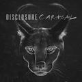 CARACAL (2021 reissue)