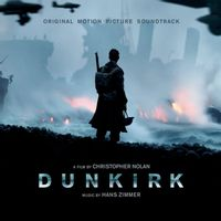 composed by hans zimmer