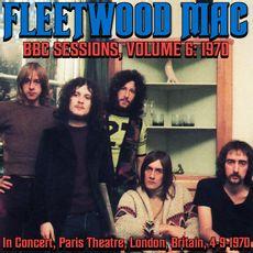 BBC Sunday Concert April 9th 1970