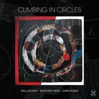 Climbing in Circles