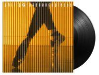 Dancepieces (2021 reissue)