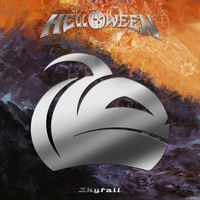 Skyfall (2nd Single Version)