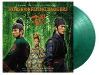 Original Soundtrack (2020 reissue)