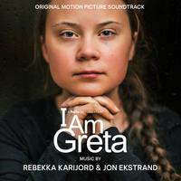 composed by Rebekka Karijord and Jon Ekstrand