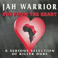 Dub From The Heart (2021 reissue)
