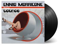 Lounge [Themes]  (2021 reissue)