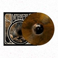 Madmess (2021 reissue)